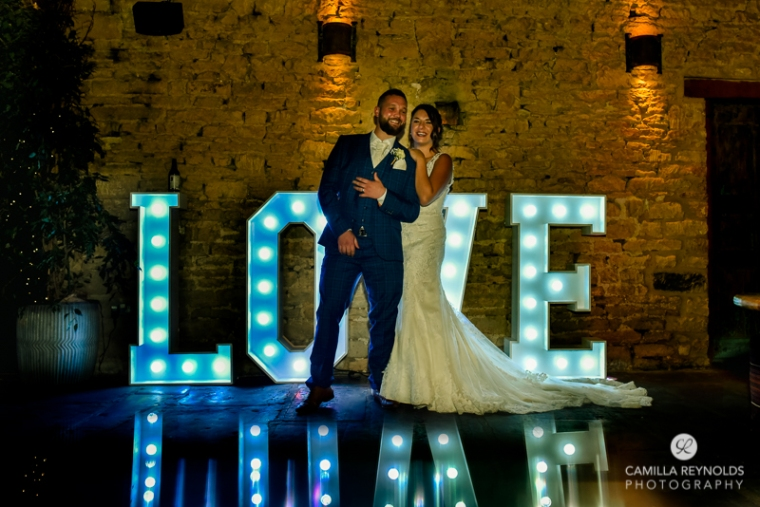 Cripps Barn wedding photography Cotswolds (68)