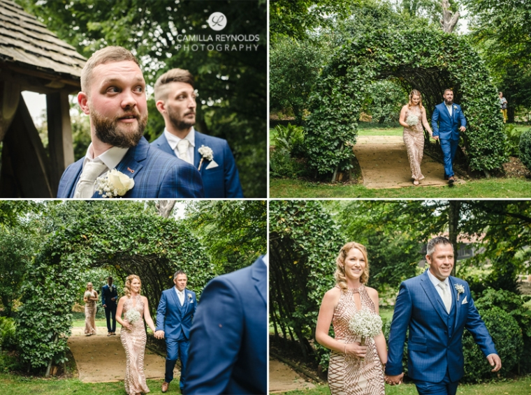 Cripps Barn wedding photography Cotswolds (9)