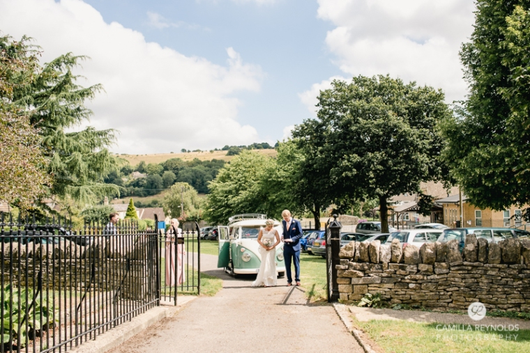 Egypt mill wedding photographer Cotswolds (12)