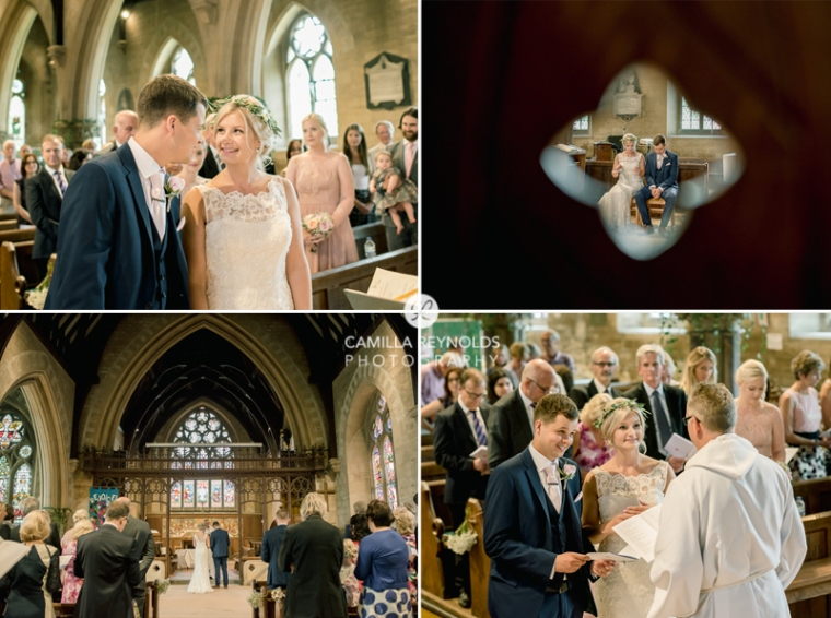 Egypt mill wedding photographer Cotswolds (16)