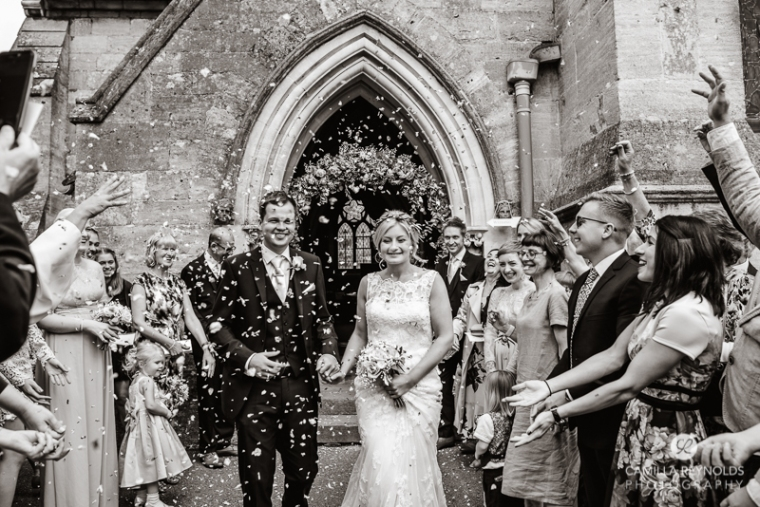 Egypt mill wedding photographer Cotswolds (22)