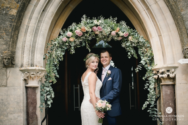 Egypt mill wedding photographer Cotswolds (23)