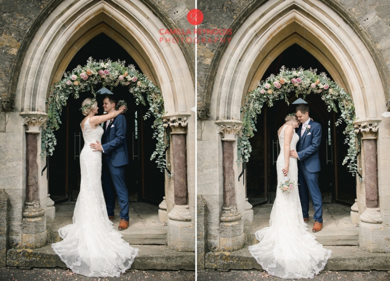 Egypt mill wedding photographer Cotswolds (24)