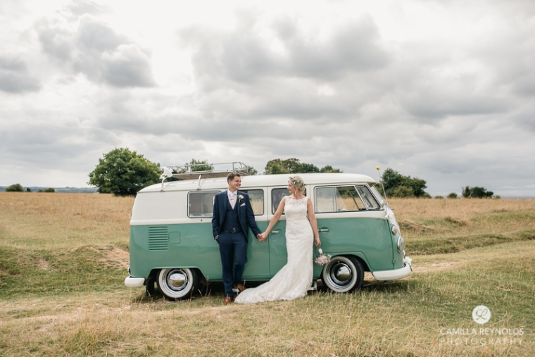 Egypt mill wedding photographer Cotswolds (25)