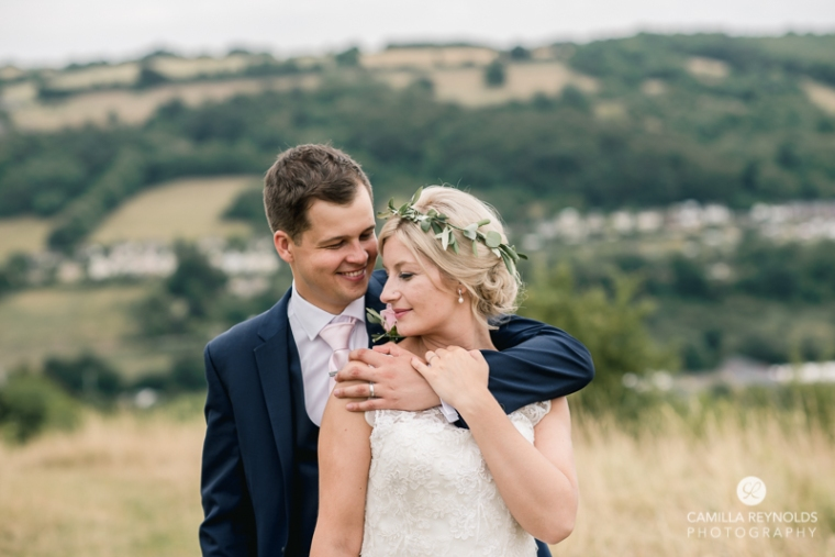 Egypt mill wedding photographer Cotswolds (32)