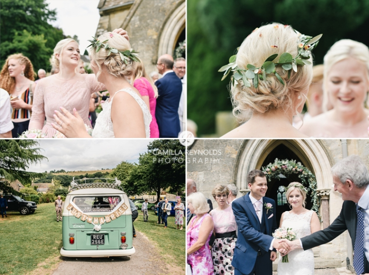 Egypt mill wedding photographer Cotswolds (35)