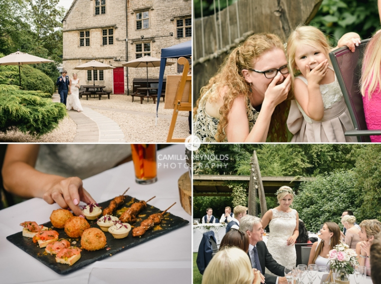 Egypt mill wedding photographer Cotswolds (37)