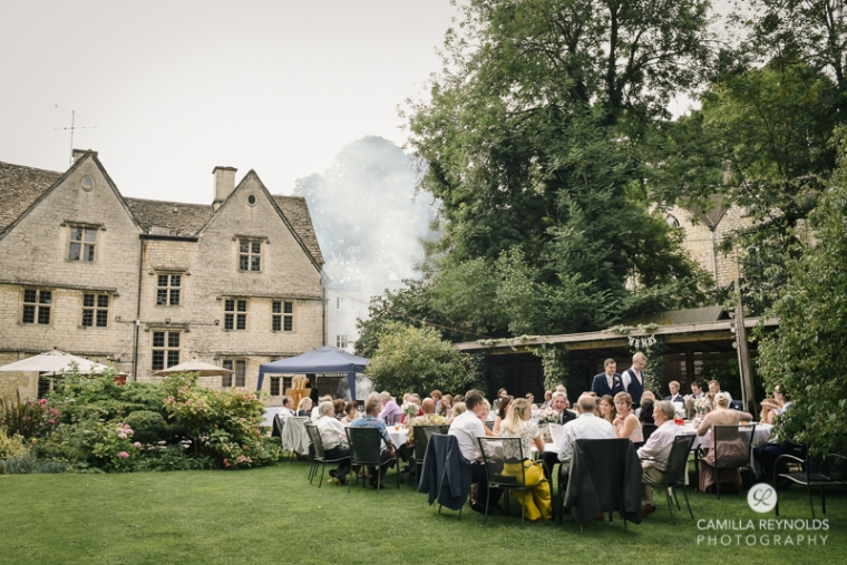 Egypt mill wedding photographer Cotswolds (38)
