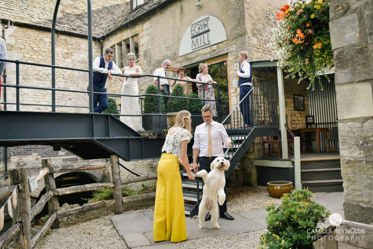 Egypt mill wedding photographer Cotswolds (40)