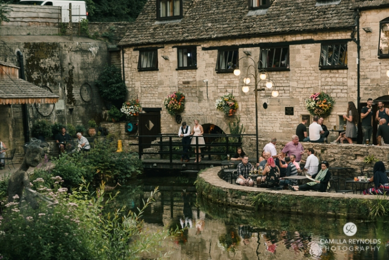Egypt mill wedding photographer Cotswolds (45)