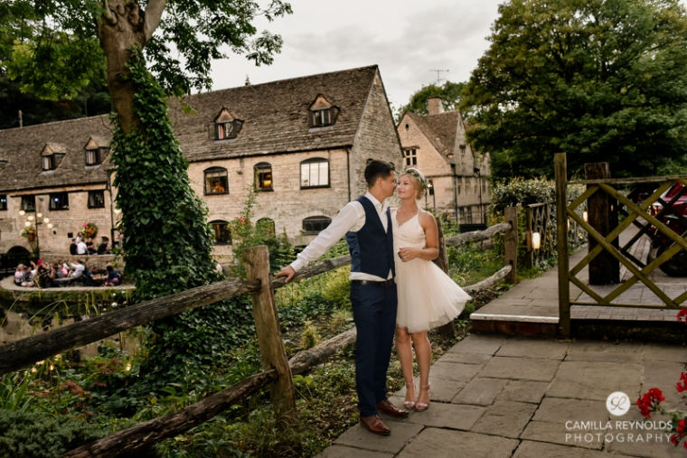 Egypt mill wedding photographer Cotswolds (46)