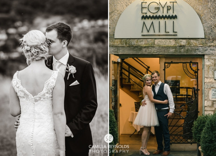Egypt mill wedding photographer Cotswolds (50)