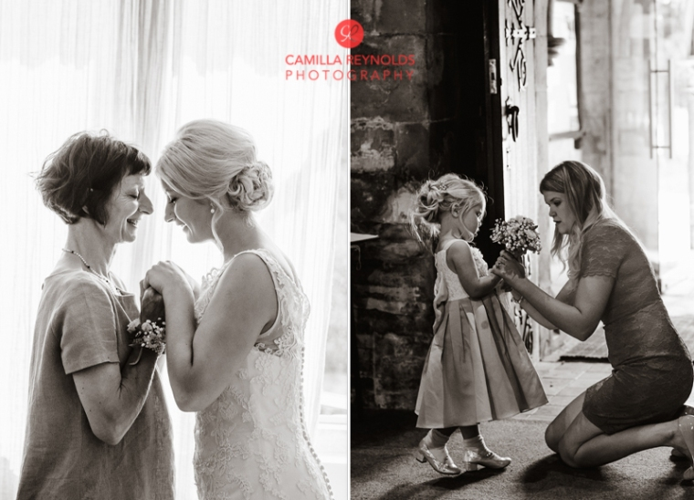 Egypt mill wedding photographer Cotswolds (9)