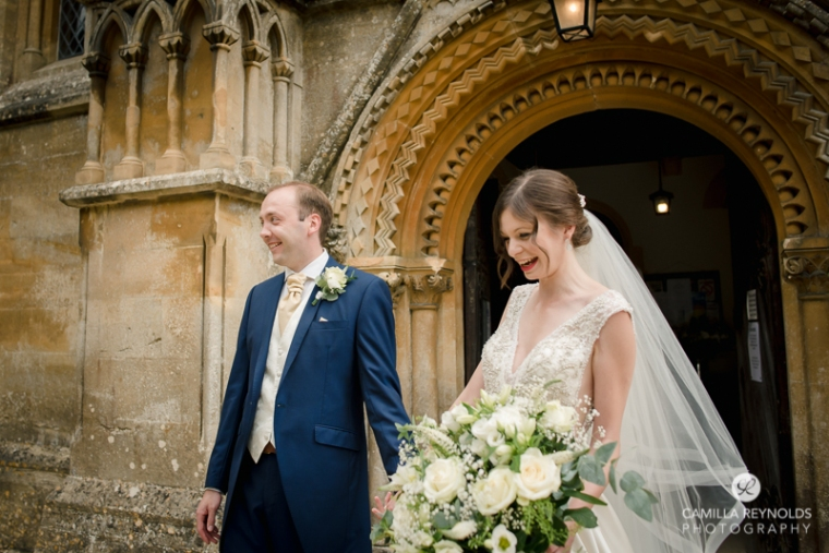 Manor house hotel wedding Cotswolds Batsford (16)