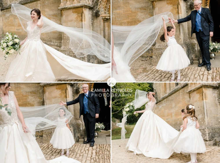 Manor house hotel wedding Cotswolds Batsford (19)
