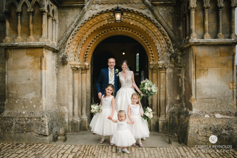 Manor house hotel wedding Cotswolds Batsford (23)