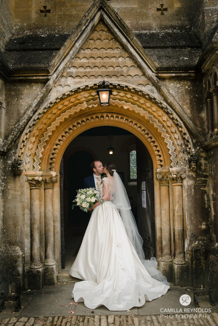 Manor house hotel wedding Cotswolds Batsford (24)