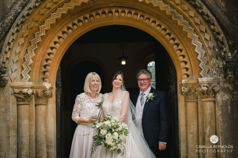 Manor house hotel wedding Cotswolds Batsford (27)