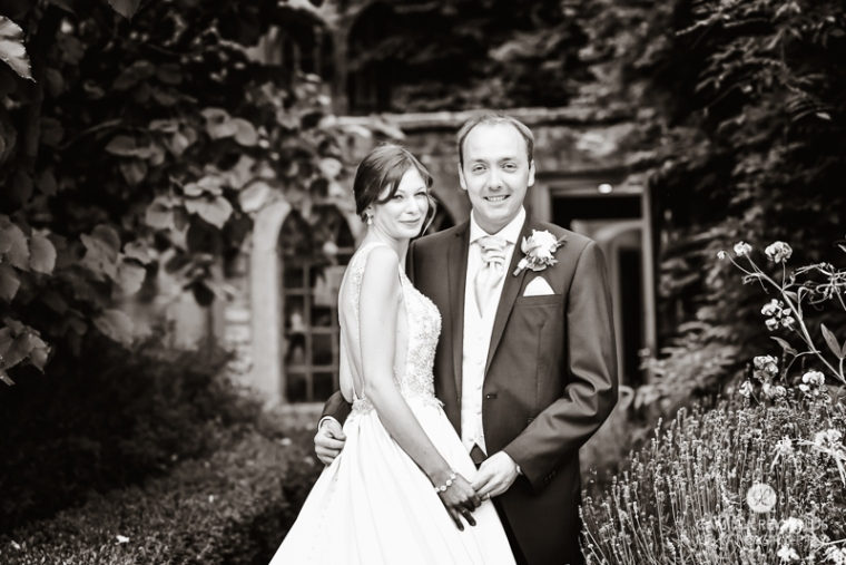 Manor house hotel wedding Cotswolds Batsford (44)
