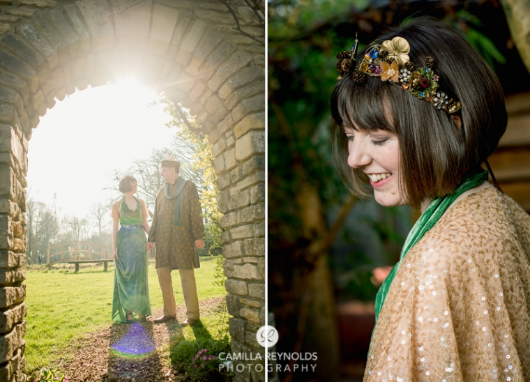 Matara wedding photography Cotswolds (37)