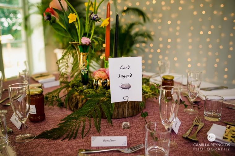 Matara wedding photography Cotswolds (46)