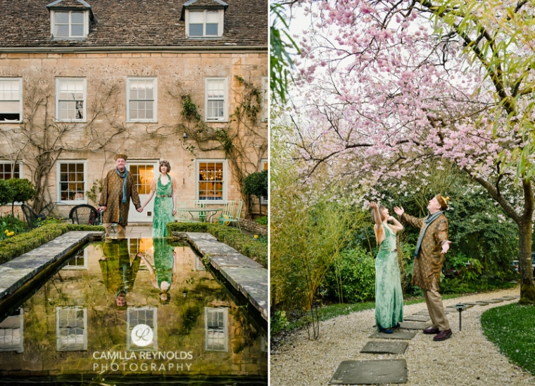 Matara wedding photography Cotswolds (60)
