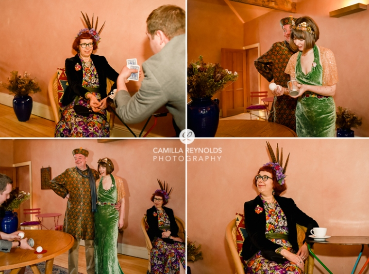 Matara wedding photography Cotswolds (65)