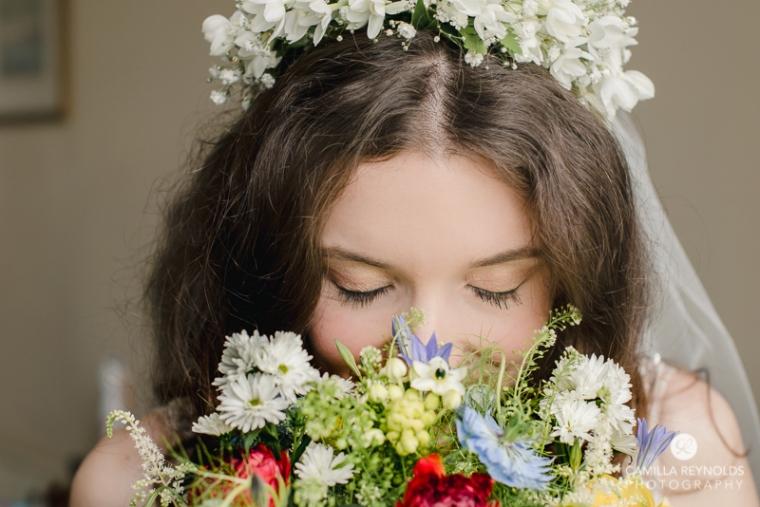 Shropshire wedding photography Kinlet Hall (10)