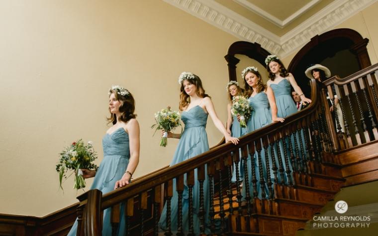 Shropshire wedding photography Kinlet Hall (12)