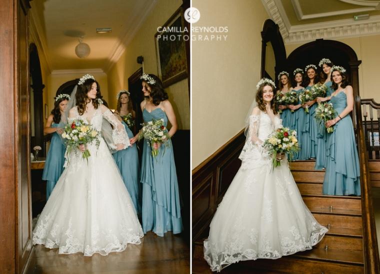 Shropshire wedding photography Kinlet Hall (13)