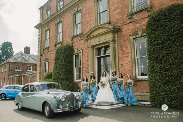 Shropshire wedding photography Kinlet Hall (14)