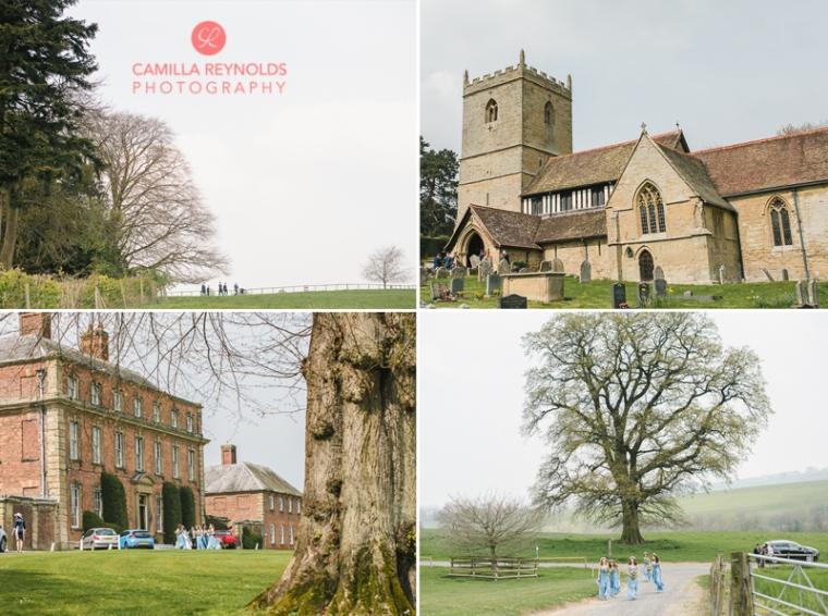 Shropshire wedding photography Kinlet Hall (16)