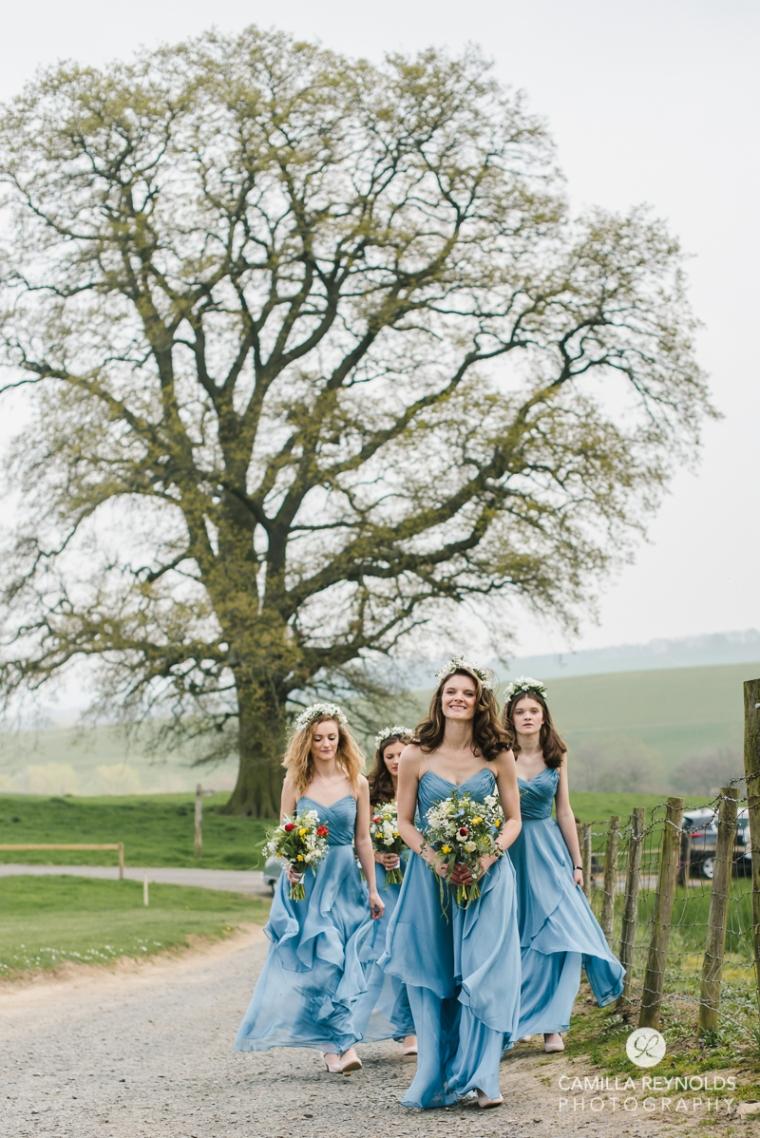 Shropshire wedding photography Kinlet Hall (17)