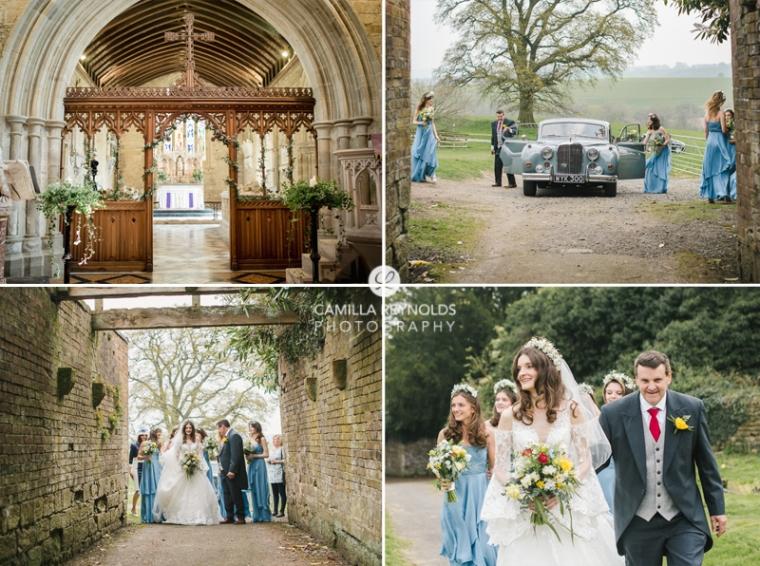 Shropshire wedding photography Kinlet Hall (18)
