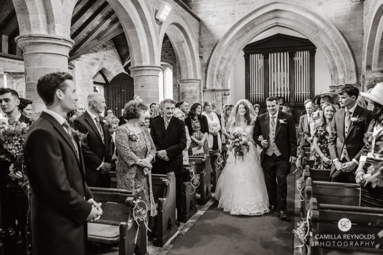 Shropshire wedding photography Kinlet Hall (20)