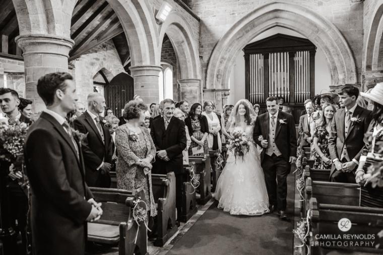 Shropshire wedding photography Kinlet Hall (20)