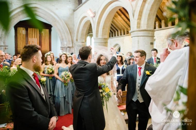 Shropshire wedding photography Kinlet Hall (22)