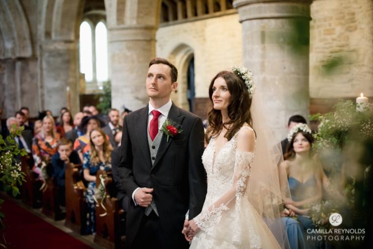 Shropshire wedding photography Kinlet Hall (24)