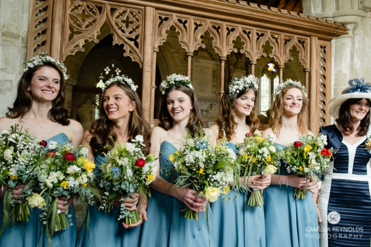 Shropshire wedding photography Kinlet Hall (26)