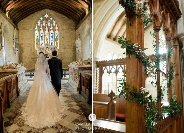 Shropshire wedding photography Kinlet Hall (27)