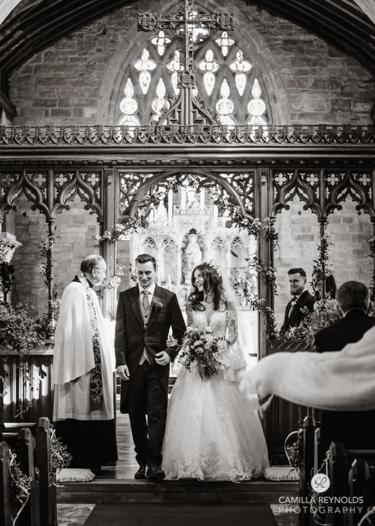 Shropshire wedding photography Kinlet Hall (28)