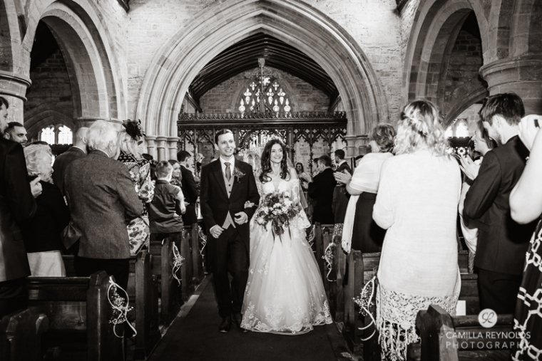 Shropshire wedding photography Kinlet Hall (29)