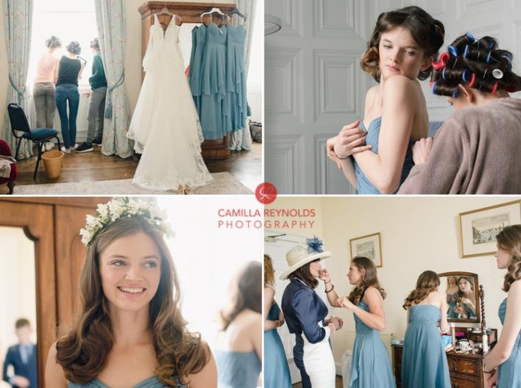 Shropshire wedding photography Kinlet Hall (3)