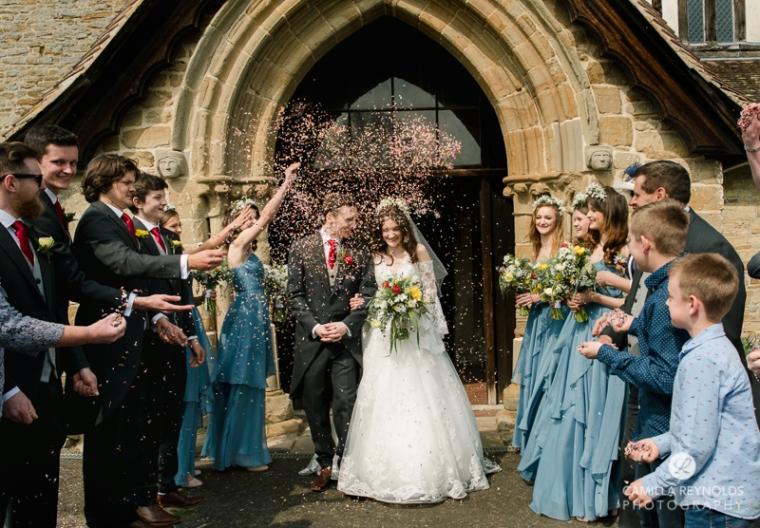 Shropshire wedding photography Kinlet Hall (31)
