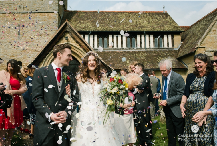Shropshire wedding photography Kinlet Hall (33)