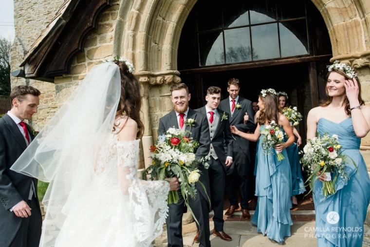 Shropshire wedding photography Kinlet Hall (34)