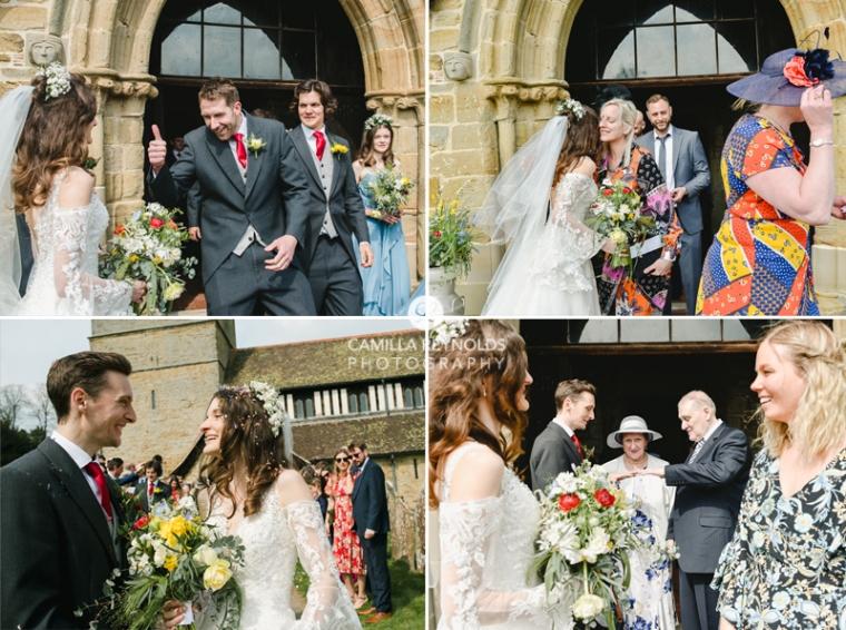Shropshire wedding photography Kinlet Hall (35)