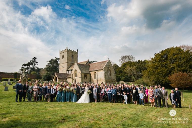 Shropshire wedding photography Kinlet Hall (36)