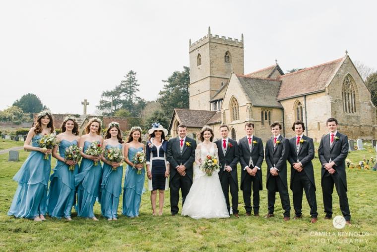 Shropshire wedding photography Kinlet Hall (37)