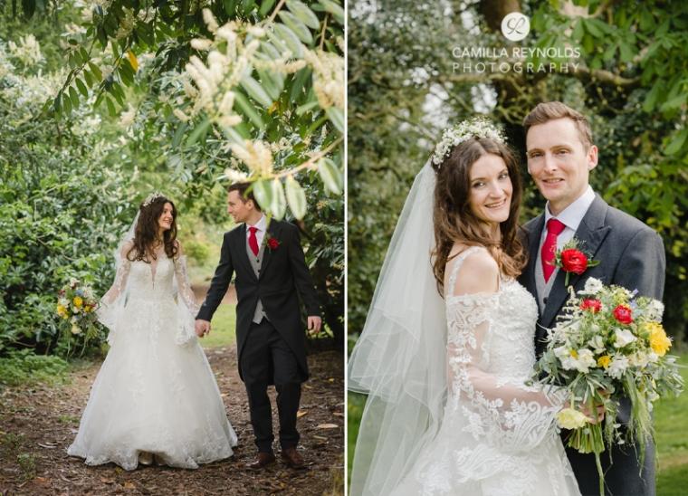Shropshire wedding photography Kinlet Hall (39)